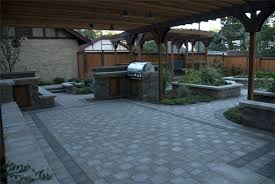 Paving Backyard Ideas Backyard Paving Ideas Airdreaminteriors