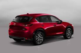 mazda cx7 2018 mazda cx7 exterior hd new car release preview