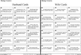 Free Marriage Counseling Worksheets by All Worksheets Marriage Counseling Worksheets Printable