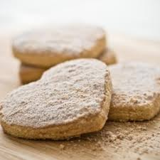 36 best spanish cookies images on pinterest spanish recipes