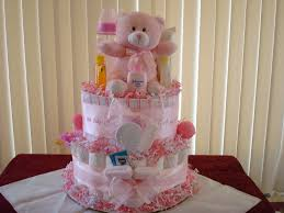 baby shower cake ideas for girl baby shower cake ideas for boy or girl c bertha fashion easy