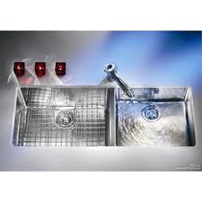 42 inch kitchen sink 42 inch kitchen sink wayfair