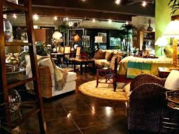 viro wicker usa 13 photos furniture stores 6855 speedway blvd las