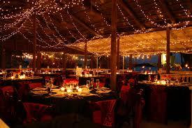 Wedding Venues Orlando Puff U0027n Stuff Venues Paradise Cove Wedding Puff U0027n Stuff Catering
