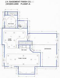 architecture floor plan software basement basement floor plans floor plan software rooms alternate