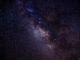 lyrid meteor shower thumbs prod si cdn com avr jnm5rxqxviuismucnln17wq