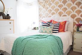 Classy Bedroom Ideas Colorful Master Bedroom