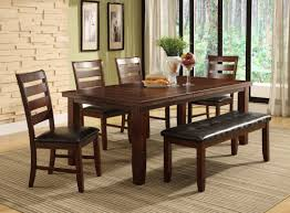 Expandable Dining Room Tables Red Barrel Studio Nexus Extendable Dining Table U0026 Reviews Wayfair