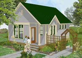 cottage design affordable house plans archives