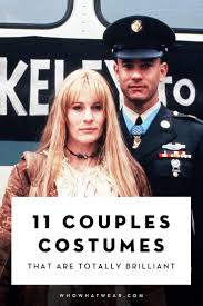 Halloween Costumes Ideas Couples 991 Costume Chic Images Halloween Makeup