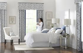 Black And White And Red Bedroom - curtains modern curtains for bedroom posilenz window ideas
