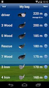mobitee premium apk mobitee gps golf premium 2 0 6 apk apk tools