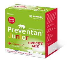 Jadran Bad Schwalbach Vitamíny Na Imunitu Pro Děti U2013 Léky Online