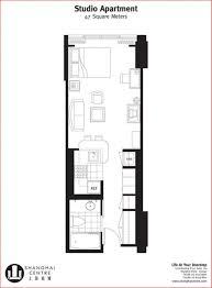 Apartment Floor Plans Designs Interior Design 15 One Bedroom Apartment Floor Plans Interior