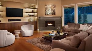 living room designs with fireplace and tv lovely living room design with fireplace and tv and 20 beautiful