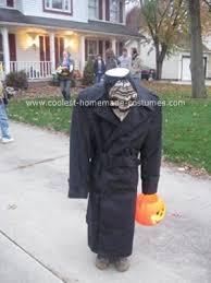 Badass Mens Halloween Costumes 25 Headless Horseman Costume Ideas Headless