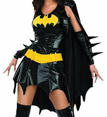 batgirl costume dc comics deluxe batgirl costume clothing