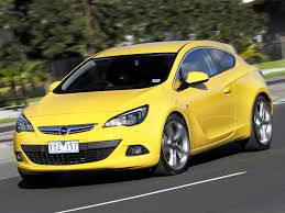 opel astra 2012 opel astra gtc photos photogallery with 75 pics carsbase com