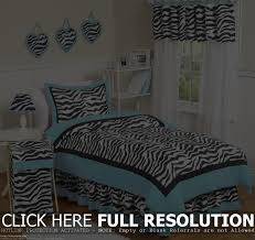 Zebra Bedroom Furniture by Bedroom Furniture Kids Room Interior Exciting Black And White