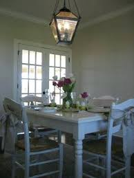 farm table dining room dining room farmhouse table dining room white farmhouse table with