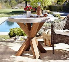 Outdoor Bistro Table 24 Best Outdoor Dining Furniture Outdoor Tables Images On