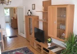 ferienwohnung wien 2 schlafzimmer ferienwohnungen wien mit 2 schlafzimmer in ruhiger lage na der