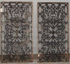 Iron Wrought Wall Decor Simple Ideas Large Wrought Iron Wall Art Valuable Decorative Iron