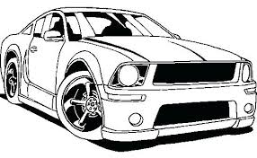 coloring pages of lowrider cars coloring pages for adults easy truck page at lowrider cars wesmec site