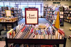 3 bookstores for bargain hunters candis barbosa