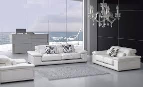 Cheap Designer Armchairs Cheap Online Furniture Marceladick Com