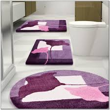Bathroom Rug Sets 3 Piece by Bath Mat Sets 3 Piece Canada Bathroom Design