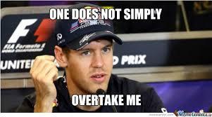 Sebastian Vettel Meme - sebastian vettel by tej f1 fantic meme center