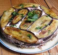 cuisine grecque 9195540897c50d4b6d8488c74842ec36 353x338 jpg