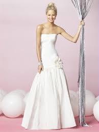 dessy wedding dresses 7 gorgeous wedding dresses 500 linentablecloth
