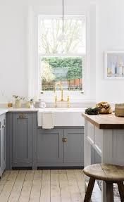 swedish country kitchen country style white cabinets an idyllic swedish cottage
