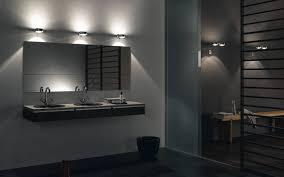 Chrome Bathroom Mirrors by Bathroom Hallway Mirrors Unframed Mirrors Best Bathroom Mirrors