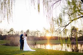 wedding venues in south jersey south jersey wedding venue wedding photos outdoor wedding photos