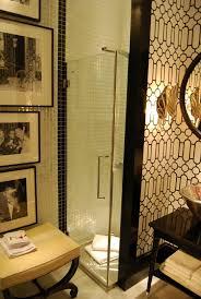 Black White And Yellow Bathroom Ideas Appealing Black And Yellow Bathroom Decor Amazing Sets White