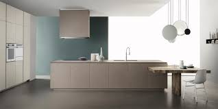 italian modern design kitchens obliqua by ernestomeda