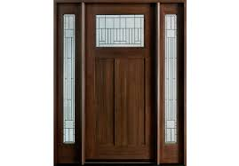Solid Timber Front Door by Entry Doors Excel Windows Replacement Windows
