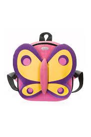 www medium samsonite sammies dreams medium butterfly backpack samsonite au