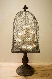 121 best decorated birdcages images on pinterest birdcage decor