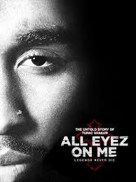 amazon price match black friday blu ray amazon com all eyez on me jr demetrius shipp danai gurira