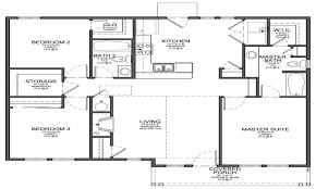3 bedroom house plans qld memsaheb net