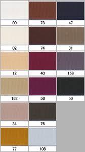 silk grosgrain ribbon silk grosgrain ribbon sic 177 craft materials
