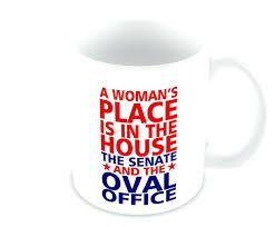 office design the office coffee mug the office coffee travel mug