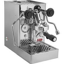 Lelit Mara 62 Standard Espresso Machine Brands