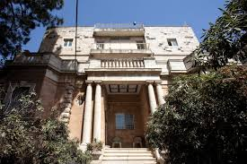 Old Mansions Behind The Scenes At Open House Jerusalem Israel21c