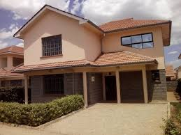 4 bedrooms house for rent in kitengela kitengela plots for sale
