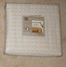 Taupe Coverlet Matelasse Coverlet Sets Ebay